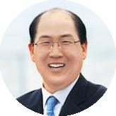 Mr. Kitack Lim