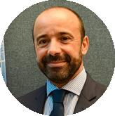 Mr. Miguel de Serpa Soares
