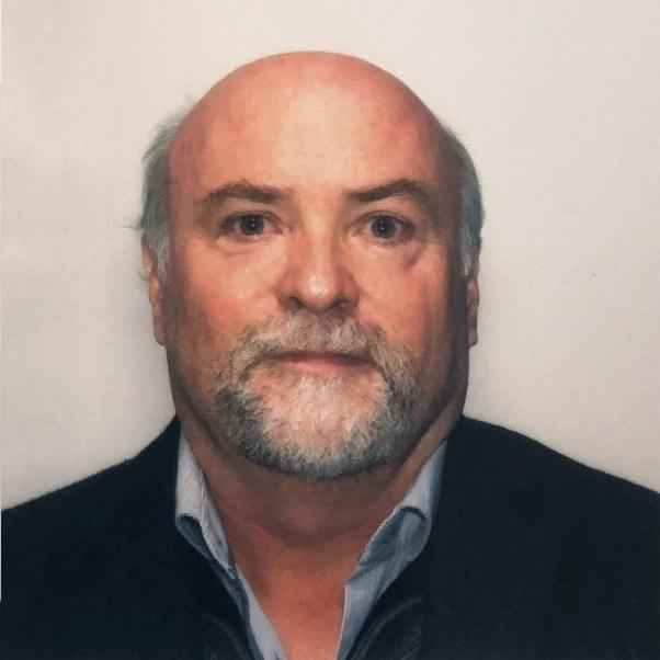 Mr. Peter Swarzenski