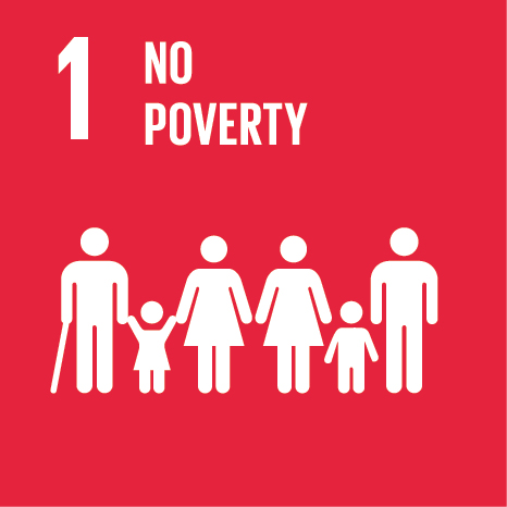 THE 17 GOALS | Sustainable Development