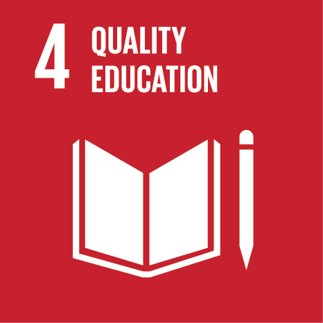 E SDG Icons 04
