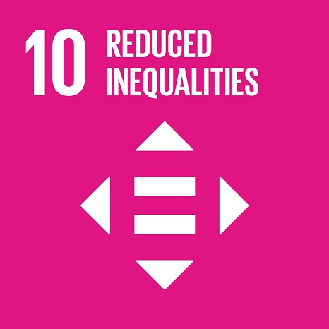 E SDG Icons 10
